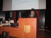 konferencia-2011-014