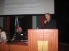 konferencia-2011-019