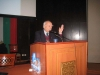 konferencia-2011-022