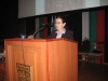 konferencia-2011-025