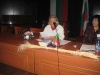 konferencia-2011-048