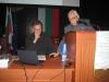 konferencia-2011-053