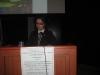konferencia-2011-056