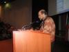 konferencia-2011-059
