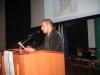 konferencia-2011-061