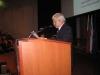konferencia-2011-063