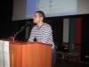 konferencia-2011-064