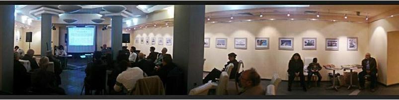 zanas-istoricheska-konferencia4