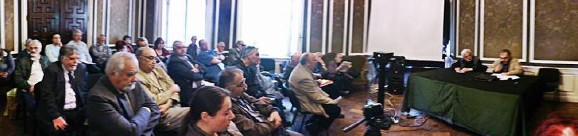 zanas-istoricheska-konferencia5