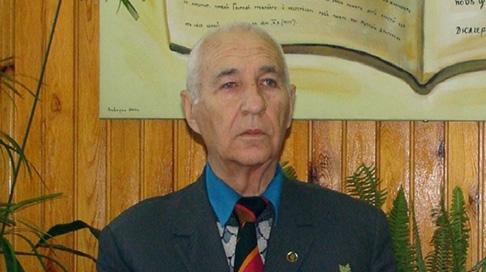 Никола Гигов