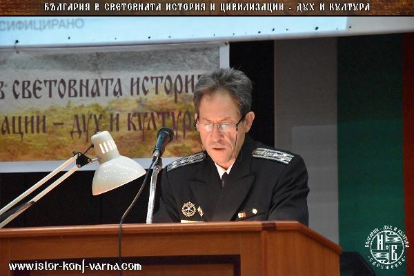 Кукуров-140ВМС.doc